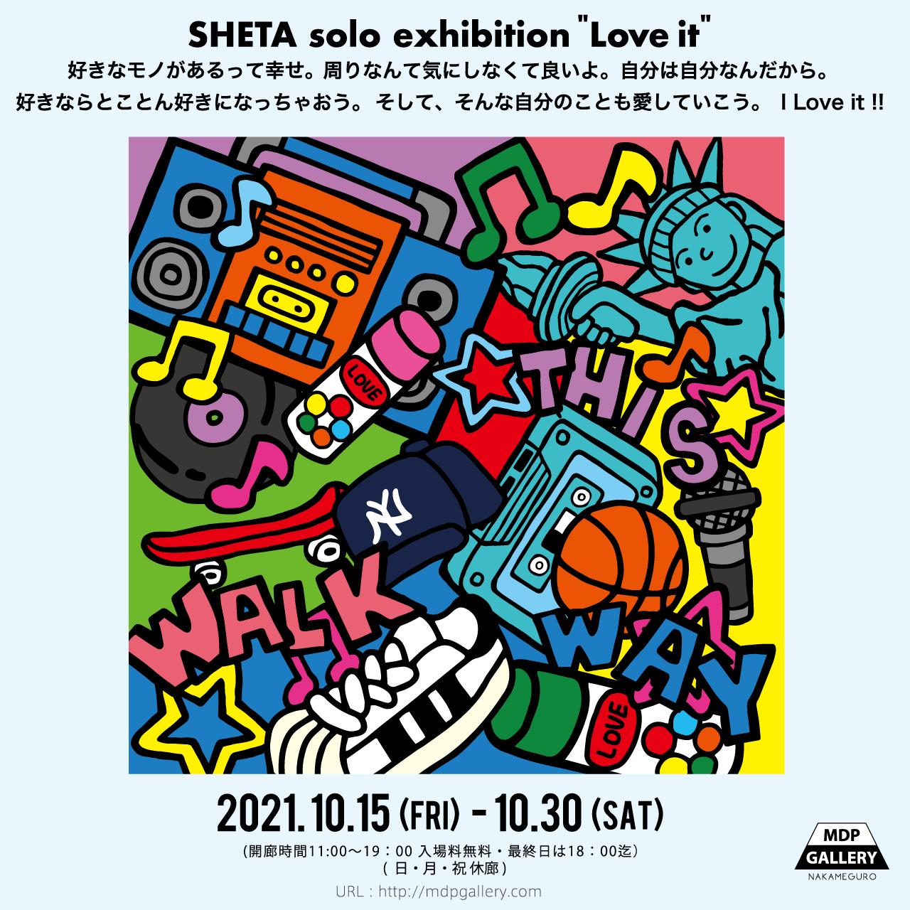 Sheta_insta